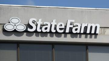 WJBO Local News - State Farm To Lower Louisiana Automobile Policy Rates