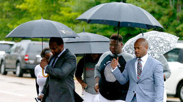 WJBO Local News - Panel Finds Eldest Son Of Alton Sterling Incompetent To Stand Trial