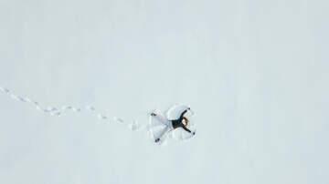 Lee Callahan - How To OFFICIALLY Measure Snowfall