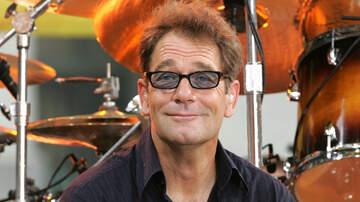 Gerry Martire Blog - Huey Lewis Was Suicidal After Canceling Tour Due to Inner Ear Disease