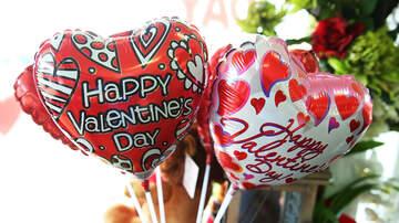 Battle - First Date Ideas Around Nashville For Valentine's Day that Won't Be Awkward