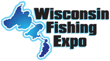 image for Wisconsin Fishing Expo 2020