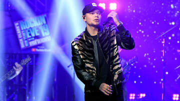 CMT Cody Alan - Kane Brown Sets Sights On Austin City Limits