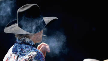 Michele Michaels - Hawaii Considers Raising Legal Smoking Age to 100
