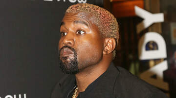 Papa Keith - Kanye West's Signature Reportedly Forged in $1 Million Scam for NYFW