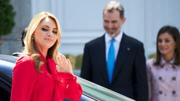 Fabiola - Angelica Rivera anuncia su divorcio.