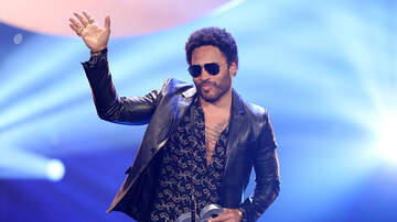 Mimi Brown - Lenny Kravitz can't seem to find LOVE!? See why here!
