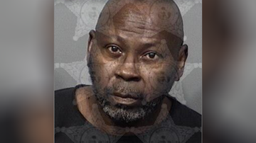 Crime and Punishment - Florida Caregiver Arrested After Allegedly Fathering Child With Patient