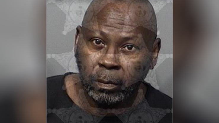 Florida caregiver impregnated disabled woman — but his arrest took 4 years, police say