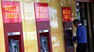 J-Wizz - Wells Fargo Major Outage Partially Restored