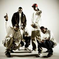 Enter To Win A Pair Of Tickets To See Bone Thugs N Harmony at Roseland February 23rd!