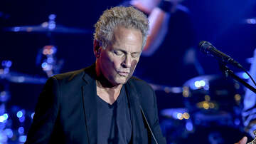 Jim Kerr Rock & Roll Morning Show - Lindsey Buckingham Suffers Vocal Cord Damage During Emergency Surgery
