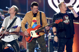 Rascal Flatts Announce 'Summer Playlist' Headlining Tour