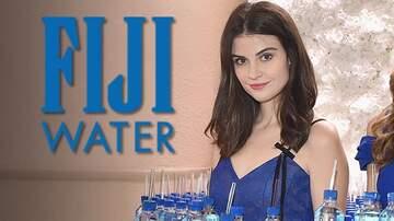 John Elliott - 'FIJI WATER GIRL' SUED