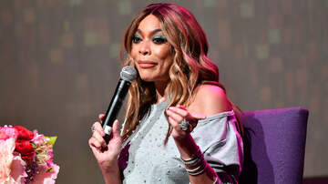 image for Does Wendy Williams Staff Want Her to Return To The Show ?