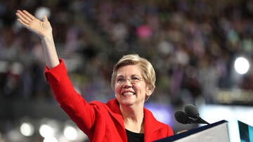 Politics - Elizabeth Warren Kicks Off 2020 Presidential Campaign