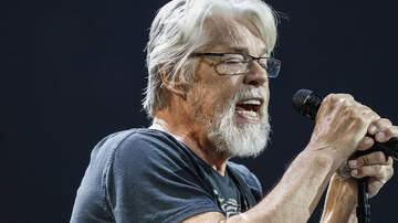 None - POSTPONED -  Bob Seger & The Silver Bullet Band at Tacoma Dome