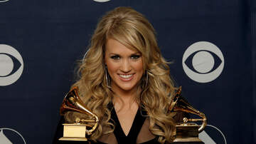 JJ - Famous Musicians That Won Best New Artist at the Grammys