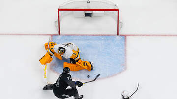 Adam Crowley - Once a strength, the Pens PP may cost them a trip to the playoffs