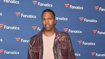 The Rise & Grind Morning Show - 'Extra' Host AJ Calloway Suspended After Sexual Misconduct Claims
