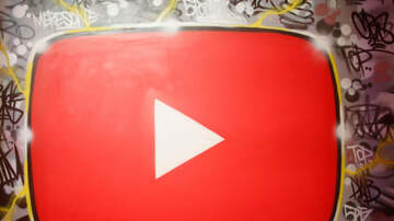Big Boy - YouTube Announces A Big Change And It Sucks!