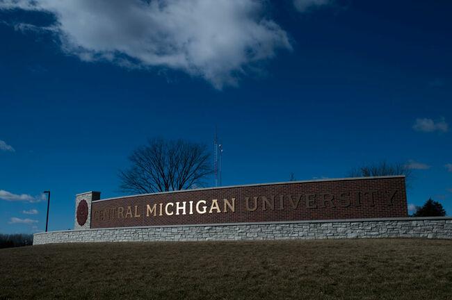 Central Michigan