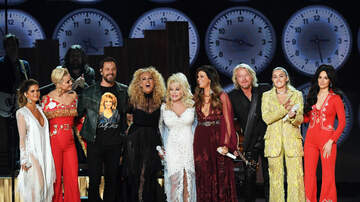 Shannon's Dirty on the :30 - Highlights From the 2019 Grammy Awards!