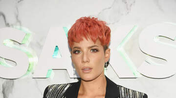 Shannon's Dirty on the :30 - Halsey Calls Out G-Eazy's Possible Cheating On SNL