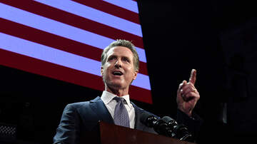 MORNING NEWS - Gov. Newsom To Pull California Troops From The Border