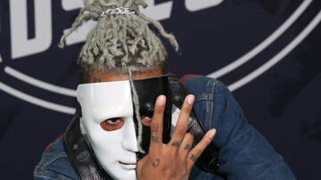 Big Boy's Neighborhood - Why Was XXXTentacion Left Out Of the Grammy Segment? Find Out Here