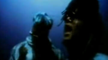 Video Of The Day Blog (49677) - PM Dawn - I'd Die Without You