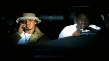 Video Of The Day Blog (49677) - Baby Bash - Baby, I'm Back ft. Akon