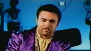Video Of The Day Blog (49677) - Shaggy - It Wasn't Me