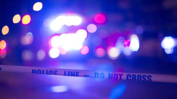 1450 WKIP News Feed - Police Respond To Shots Fired Report In Red Hook