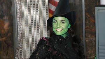 iHeartRadio Broadway - 'Wicked' Film Gets 2021 Release Date