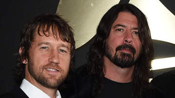 Rock News - Foo Fighters Keeping a Low Profile This Year, Says Guitarist Chris Shiflett