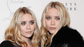 What We Talked About - Mary-Kate And Ashley Olsen Won't Appear In Final Season Of 'Fuller House'