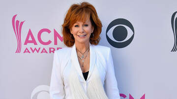 Music News - Reba McEntire Announces New Album, 'Stronger Than The Truth'