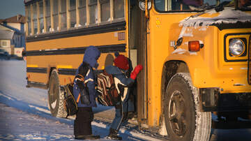 Mansour's Musings - MN schools considering makeup days on heels of multiple snow days...