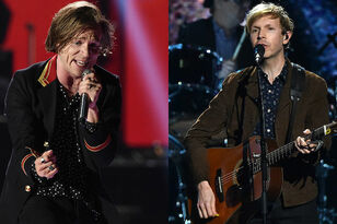 Cage The Elephant and Beck Announce Joint Tour