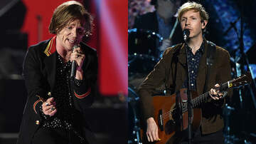 Trending - Cage The Elephant and Beck Announce Joint Tour