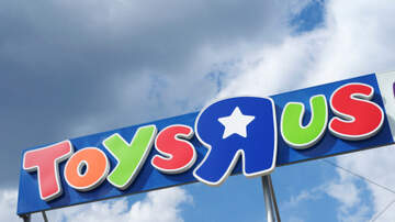 EJ - Toys R Us Planning 2019 Comeback