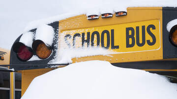 Mansour's Musings - School closings are already starting to roll in, is your school on the list
