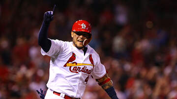MiKeith - St. Louis Cardinals tickets on sale for $5
