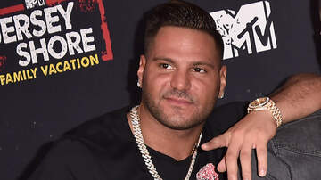 Entertainment News - Ronnie Ortiz-Magro Shares Private Rehab Story: 'I'm Still Struggling'
