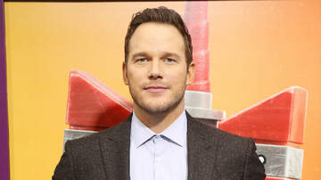 Entertainment News - Chris Pratt Responds To Ellen Page's Claim His Church Is Anti-LGBTQ