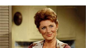 Lee Matthews - Marion Ross, Mrs. C from Happy Days