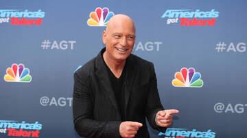 Lisa Foxx - America's Got Talent Announces New Judges For Season 14