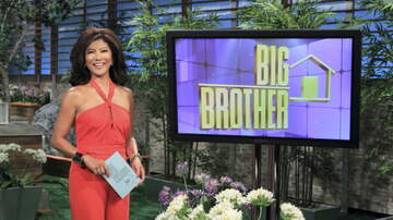 Melissa Sharpe - Big Brother 21 Casting Call Taking Place In Scottsdale Feb. 24th