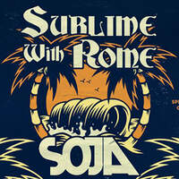 Win tickets to see Sublime!